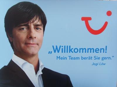 Mindestwahlbeteiligung Bundestagswahl